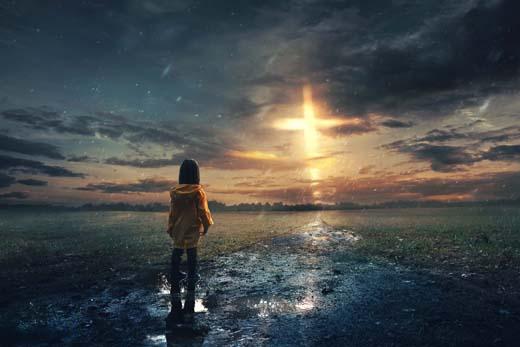 Bóg-pisze-szczęśliwe-zakończenia