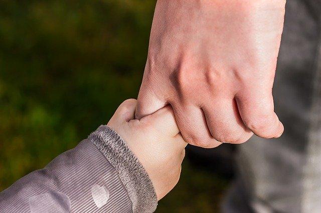 pozwolić-odejść-naszym-dorosłym-dzieciom